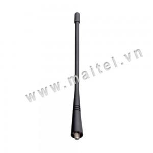 Anten máy bộ đàm cầm tay HYT UHF