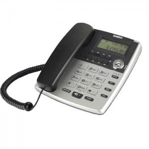 Điện thoại để bàn Uniden AS - 7401