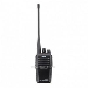 Bộ đàm Alinco DJ VAD4 UHF