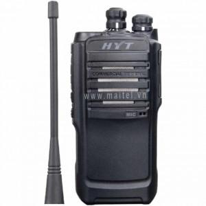 Bộ đàm HYT TC 500S