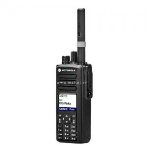 Bộ đàm kỹ thuật số Motorola XIR P8668