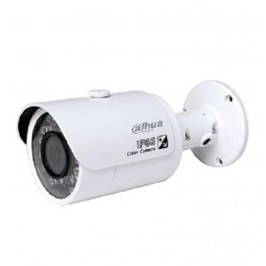 Camera IP thân Dahua IPC-HFW1200SP
