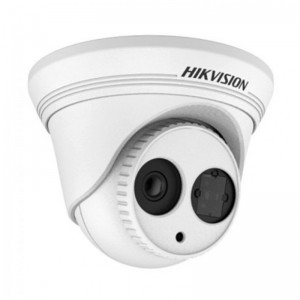 Camera Dome Hikvision DS-2CE5682P-IT3