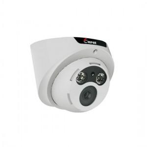 Camera IP Dome Keeper BPM-130W