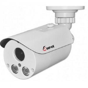 Camera Keeper BRK-130W