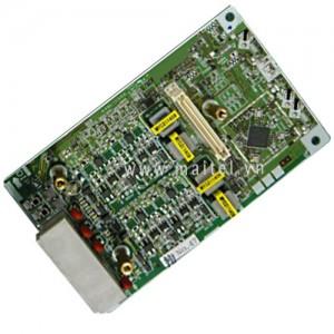Card mở rộng KX-HT82480
