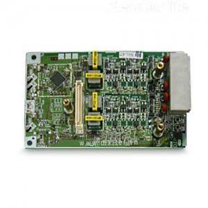 Card mở rộng KX-HT82470