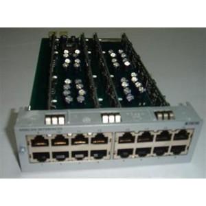 Card 16 máy nhánh Alcatel-Lucent OXO Connect Large