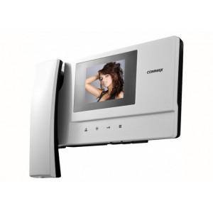 Chuông cửa màn hình Commax CDV-35A