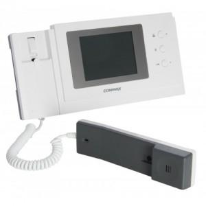 Chuông cửa màn hình Commax CDV-40NM