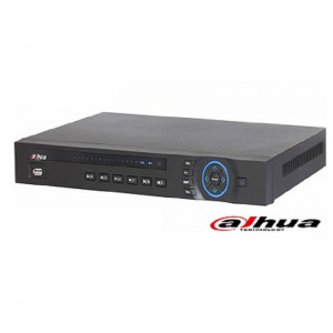 Đầu ghi hình 4 kênh Dahua DVR5104H