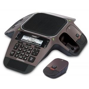 Điện thoại hội nghị Vtech VCS754 (IP SIP)
