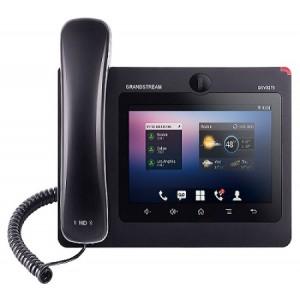 Điện thoại IP Grandstream GXV3275