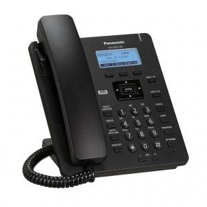 Điện thoại IP-SIP Panasonic KX-HDV100