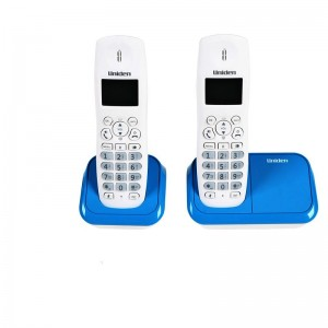 Điện thoại bàn không dây Uniden AT4101-2