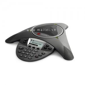 Điện thoại hội nghị Polycom IP 6000