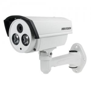 Camera thân IP Hikvision DS-2CD2232-I5