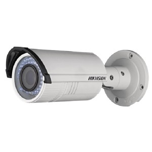 Camera Ip thân hồng ngoại Hikvision DS-2CD2632F-I