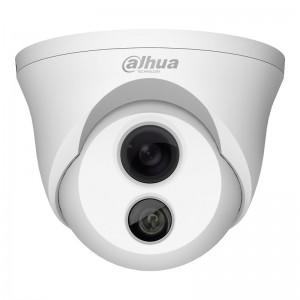 Camera Dahua CA-DW181HP