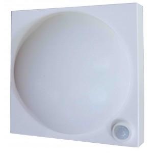Đèn ốp trần cảm ứng chuyển động Kawa KW-PS329B-12W