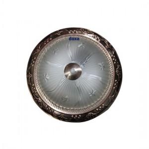Đèn lốp cảm ứng Duxa-LD05