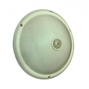 Đèn lốp led cảm ứng Duxa LV02