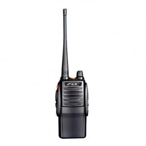 Bộ đàm Feidaxin FD 850Plus (10W)