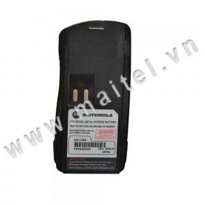 Pin máy bộ đàm cầm tay motorola GP2000 - PMNN4063