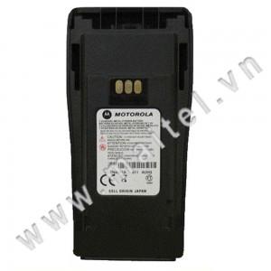 Pin máy bộ đàm cầm tay motorola GP3688 - NNTN4851