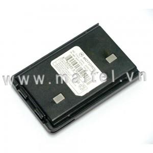 Pin máy bộ đàm cầm tay Motorola GP 950Plus