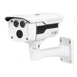 Camera thân HDCVI Dahua HAC-HFW1100DP-B