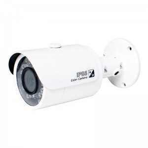 Camera HDCVI Dahua HAC-HFW1100SP