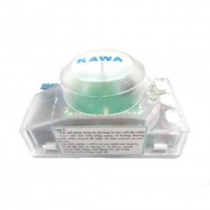 Công tắc cảm ứng vi sóng có điều khiển Kawa RS02RM