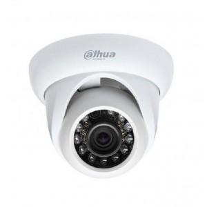 Camera IP Dome Dahua IPC-HDW1200SP