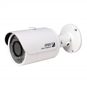 Camera thân hồng ngoại Dahua IPC-HFW1000S
