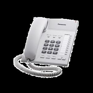 Điện thoại để bàn Panasonic KX-TS820