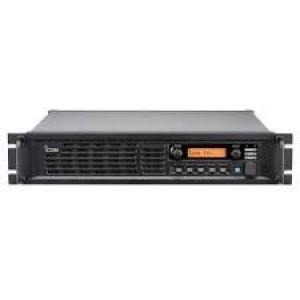 Máy Bộ Đàm Chuyển Tiếp ICOM IC-FR5200H, IC-FR6200H