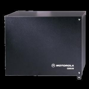 Máy bộ đàm chuyển tiếp Motorola CDR500