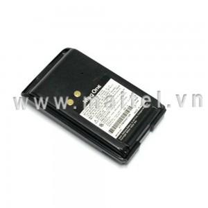 Pin máy bộ đàm cầm tay Motorola Magone A8