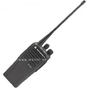 Bộ đàm kỹ thuật số Motorola XIR P3688