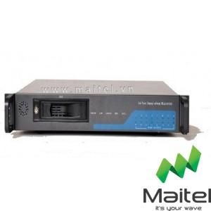 Máy ghi âm độc lập AR1600