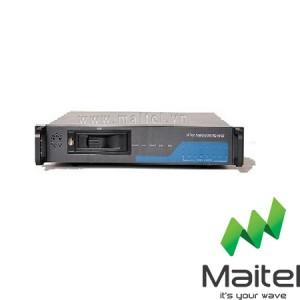 Máy ghi âm độc lập AR3200