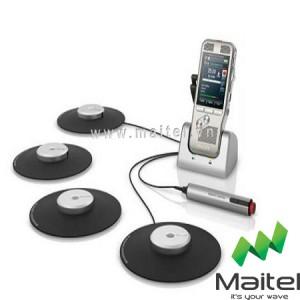 Máy ghi âm phòng họp DPM8900