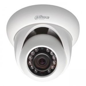 Camera IP Dome Dahua IPC-HDW4100SP