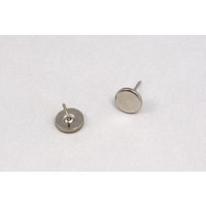 Đinh ghim tem cứng P02