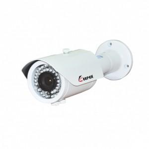 Camera IP thân hồng ngoại Keeper BVK-200WP