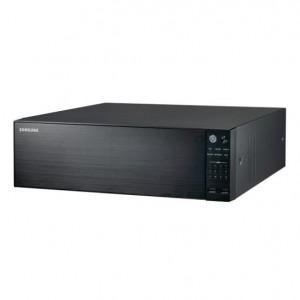 Đầu ghi hình IP 64 kênh Samsung SRN 4000P