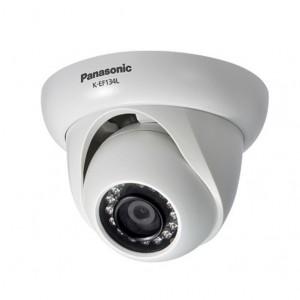 Camera IP Dome Panasonic K-EF134L06E