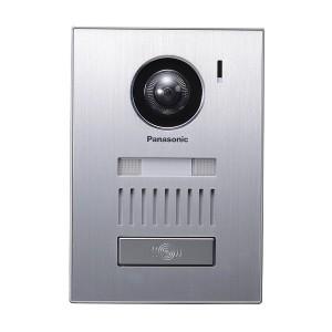 Camera chuông cửa Panasonic VL-V554