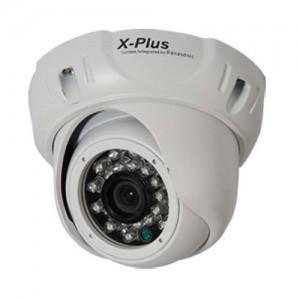 Camera Dome Panasonic X-Plus SP -CFW801L